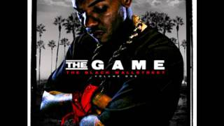 Watch Razor The Game video