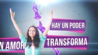 La Única Esperanza - CD Joven 2014 - (Canto Lema JA)