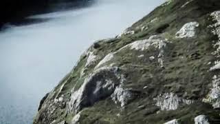 Polarkreis 18 - Allein Allein Official Music Video