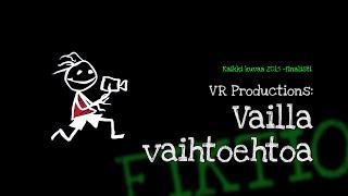 Baixar KK2015 FIKTIO: VR Productions - Vailla vaihtoehtoa
