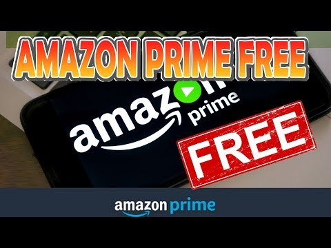 how to get discount on amazon prime 50% off as ebt or low