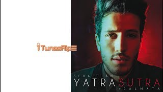 "Descarga Single ""Sutra"" de Sebastian Yatra y Dalmata iTunes M4A AAC"