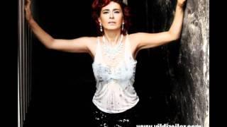 Yıldız Tilbe - Yarabbim