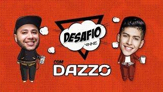 Baixar Desafio VINNE feat. Dazzo