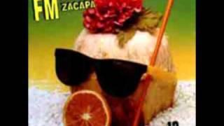 Banda Fm de Zacapa - Tu Mujer