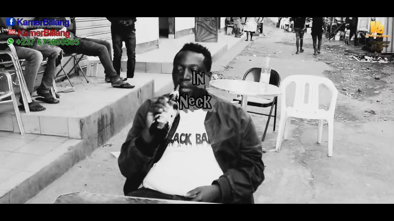 Big Bao - Neck ft Kamer Twin [Kamerbillang] Dir. Neftender