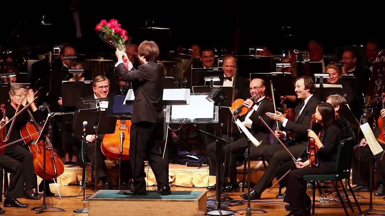 utah symphony and utah opera a merger proposal power point