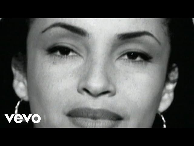 Sade – Love Deluxe – Classic Music Review | altrockchick