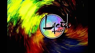 NeoMadics - Rabbit Holez (Prod. By Non Drifter)