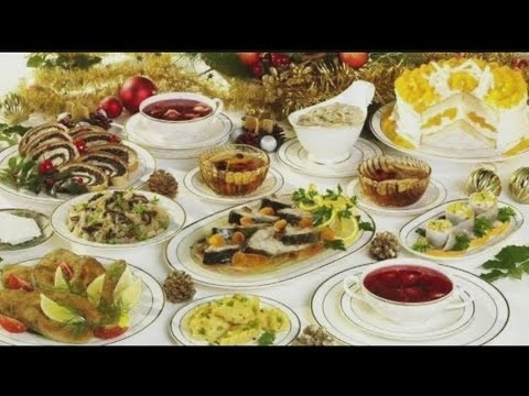 Mass Appeal Polish Culture & Holiday Traditions