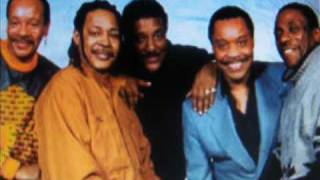 The Dramatics-Hey You!Get Off My Mountain