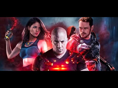 Download Latest released 2020 New Hollywood Hindi Dubbed Full Action Movie | HIndi Dubbed Hollywood Movie