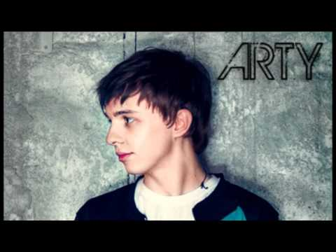 Arty, Matisse & Sadko - Trio (Original Mix) HQ