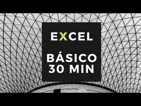 aprender-excel-basico-completo-y-gratis-+-archivo-de-ejercicios