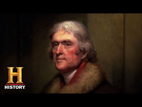 Alexander Hamilton: First Secretary of the Treasury - Fast Facts | History