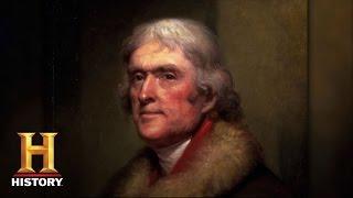 Alexander Hamilton: First Secretary of the Treasury - Fast Facts | History