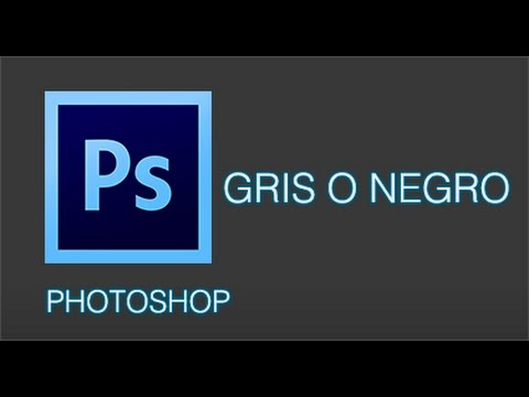 Видео Pega y colorear los angry