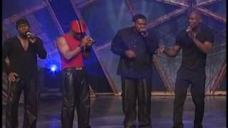 Watch Naturally 7 Another You video