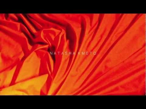 Natasha Kmeto - Dirty Mind Melt (official video)