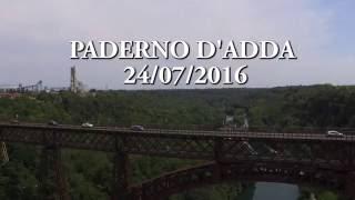 Paderno d'adda (ponte san michele)