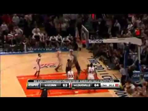 Kemba Walker Mix - Drafted By Bobcats