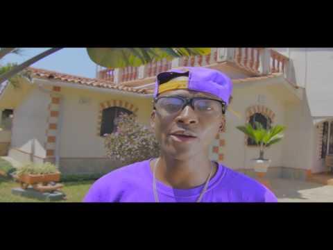 Ally Mahaba Ft H C Wawindaji Mahaba Niuwe Official Music Video HD  Stunner Pics Dir Bullet Stunnerz