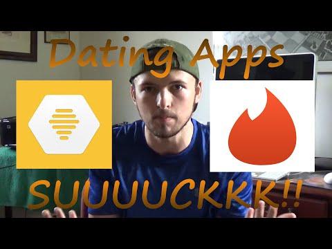 fiix dating app