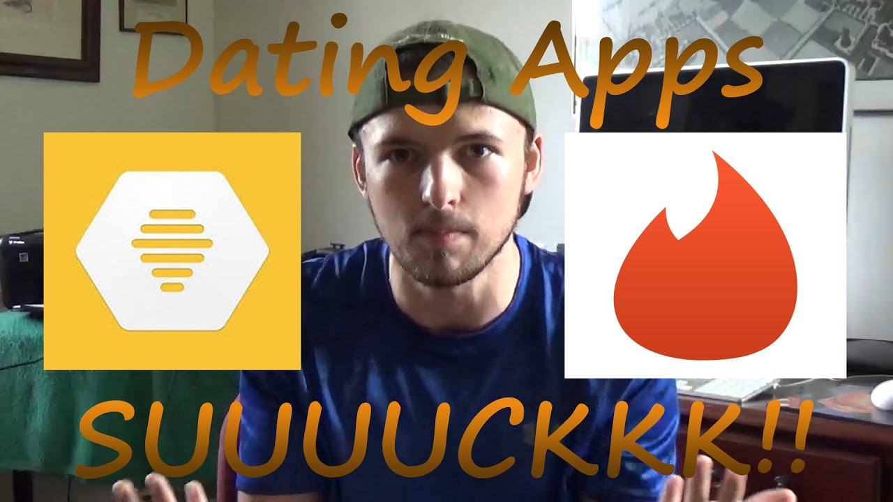 Sep 2018. Verdict: One of the most effective – and convenient – dating apps out there..