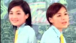 vuclip Girl School Boy Student - Twins