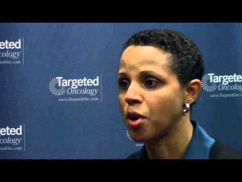 Dr. Garner Describes the Myriad myRisk Hereditary Cancer Test