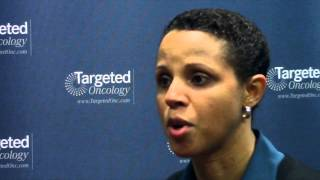 Dr. Garner Describes the Myriad myRisk Hereditary Cancer Test