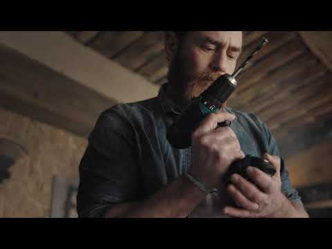 ManoMano 2020 TV ad - You've Got This - Drill