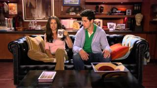 How I Met Your Mother - Trailer Saison 9 VOSTFR