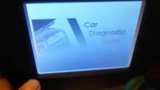 Digiprog 3 для корректировки одометров.(, 2016-09-22T08:07:58.000Z)