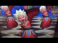 妖怪ウォッチウキウキペディアドリーム 5弾 40階層 エンマ エンマ エンマ  で挑戦! vs お宝もどき 妖怪ドリームルーレット Yo-Kai Watch DCD 神エンマ エンマ武道会 #18