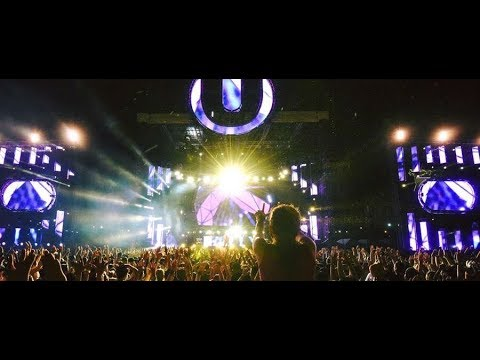 Road to Ultra: Philippines 2017 Snippets
