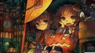 ハロウィンに聴きたくなる、ハロウィンメドレー【作業用BGM】~ Hallowe'en Music ~