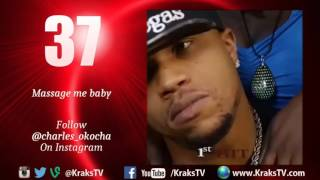 Funny African Video Compilation by KraksTV Vol 2