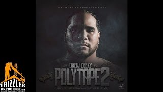 Drew Deezy ft. Finn Gruva & Fiji - Your Song (prod. by Uce Nation) [Thizzler.com]