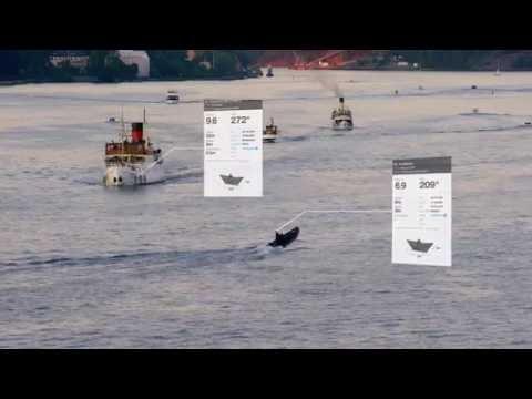 eniro karta göteborg Eniro på Sjön   Gratis sjökort – Appar på Google Play eniro karta göteborg
