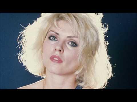 Blondie - Rapture (1980)