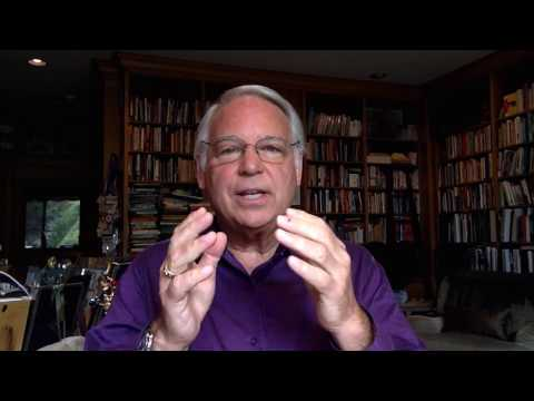 Jack Canfield on How to Effortlessly Achieve Success
