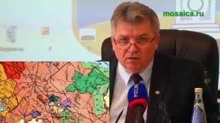 В школах Ульяновска проведут открытые уроки об истории Крыма