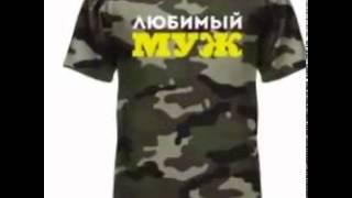 Оригинальные футболки для мужчин(, 2014-08-03T07:51:05.000Z)