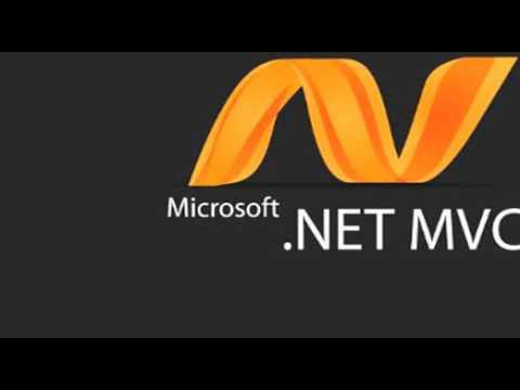 Khóa học lập trình ASP.NET MVC – học với chuyên gia Stanford
