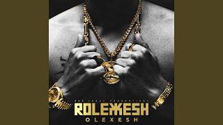 Rolexesh