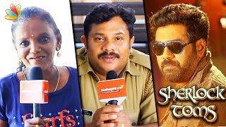 ഈ സിനിമ വിജയിക്കും : Molly Kannamaly | Hareesh Kanaran, Biju Menon | Sherlock Toms