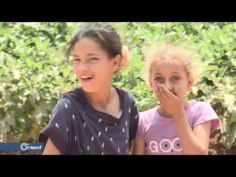 شكوى لاجئين حرموا من المساعدات الغذائية في لبنان  - 15:54-2019 / 8 / 22