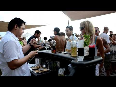 bartender rocks 1 jomel padilla