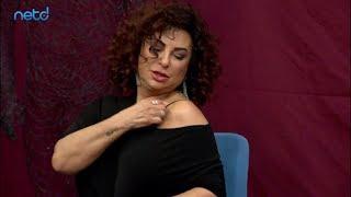 Nilgün Belgün - Ömür Törpüsü Full HD Tamamı Video